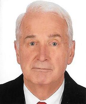 Erwin Deutscher
