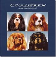Bogen om Cavalieren