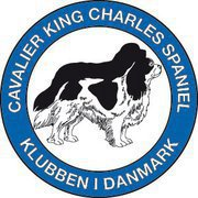 Cavalierklubbens logo